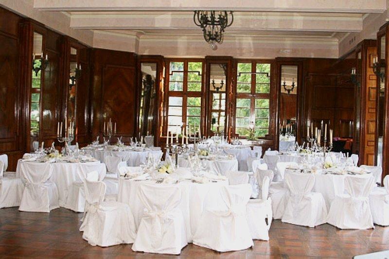 Burg Namedy Eventlocation Fur Hochzeiten Und Firmenevents Alexander S Catering